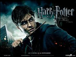 Comment s'appellent les parents du célèbre sorcier dans la saga 'Harry Potter' ?