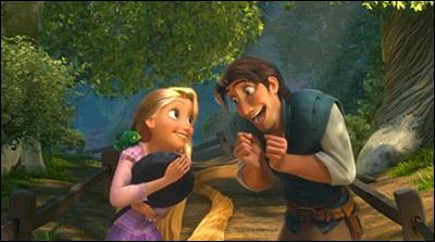 Quelle star de Disney Channel chante le générique de fin ( Je voudrais ) ?