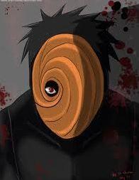 Personnages de Naruto Shippuden (Akatsuki)