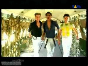 Qui chante  Dragostea Din Tei  ? (2004)