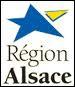Quelle préfecture ne se situe pas en Alsace ?