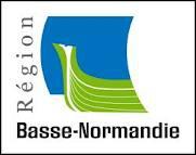 Connaissez-vous le nom de la préfecture qui ne se situe pas en région Basse-Normandie ?