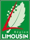 Une de ces villes ne se situe pas dans le Limousin. Quel est son nom ?