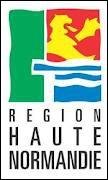 Quelle préfecture ne se situe pas en Haute-Normandie ?