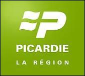 A votre avis, quelle est la préfecture qui ne se situe pas en Picardie ?
