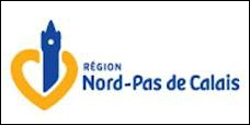Une de ces préfectures ne se trouve pas dans la région Nord-Pas-de-Calais. Laquelle est-ce ?