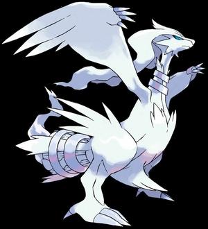 Certains Pokémons ont 2 types. Quel est le deuxième type de ce Pokémon ?