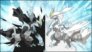 Parmi ces Pokémons, lequel peut utiliser  hydroblast  et  laser-glace  ?