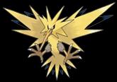 De quel(s) type(s) est ce Pokémon ?