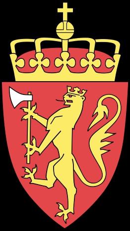 Elle s'est appelée Christiania pendant trois siècles. Le pays dont elle est la capitale est baigné par l'Atlantique et ne fait pas partie de l'Union européenne. Cette ville est...