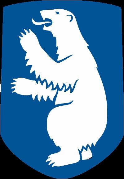 La dernière capitale à trouver est celle d'une province autonome du Danemark, située dans l'océan Atlantique. Il s'agit de...
