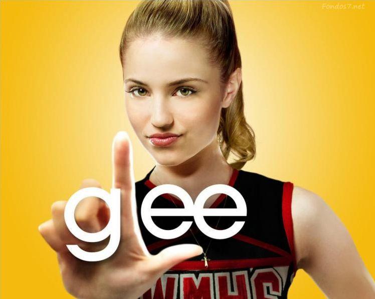Glee : Quinn Fabray