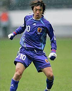 Onze joueurs de foot- 03