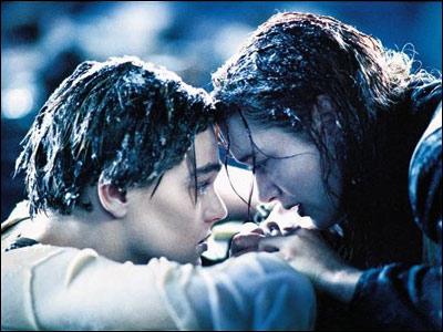 Quelle erreur historique retrouve-t-on dans le film Titanic ?