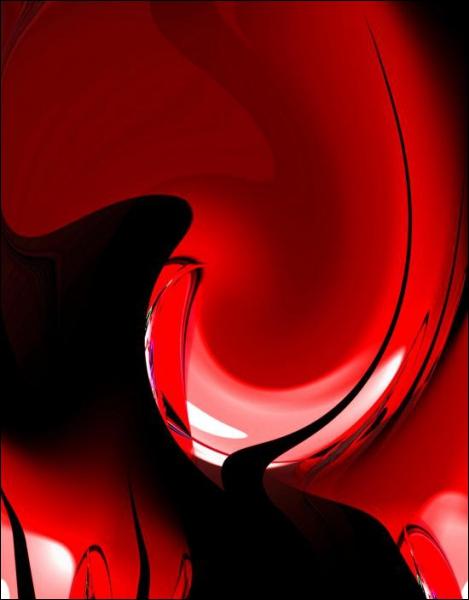 À quel grand acteur fut attribué le rôle de Julien Sorel, le héros de Stendhal dans ''Le Rouge et le Noir'' ?