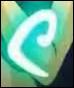 Quels pouvoirs possède Hay lin ?
