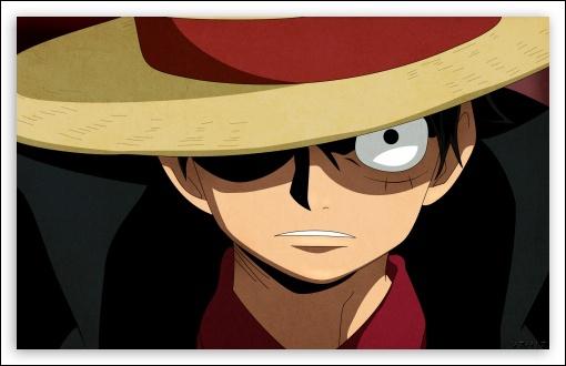 Comment se nomme la ville natale de Monkey D. Luffy ?
