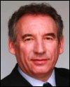François Bayrou se présentera en 2012 pour la troisième fois à l'élection présidentielle, en 2002 et en 2007. Son meilleur résultat est avec 18, 57 % des voix. Quand était-ce ?