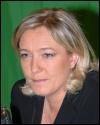 Marine Le Pen. Quel est son vrai prénom ?