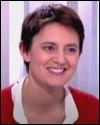 Nathalie Arthaud. Quelle est sa profession ?