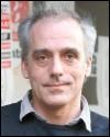 """Philippe Poutou est initialement membre de """"Lutte ouvrière"""". Il est actuellement membre du/de :"""