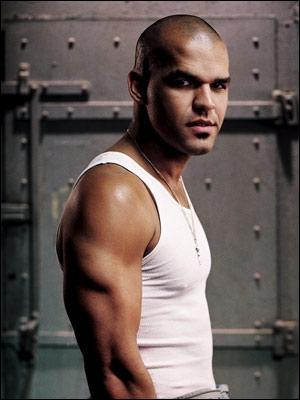 Pourquoi Sucre a-t-il été enfermé ?