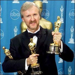 Le film Titanic a reçu 11 Oscars en 1998, mais pour combien d'Oscars le film était-il nommé à l'origine ?