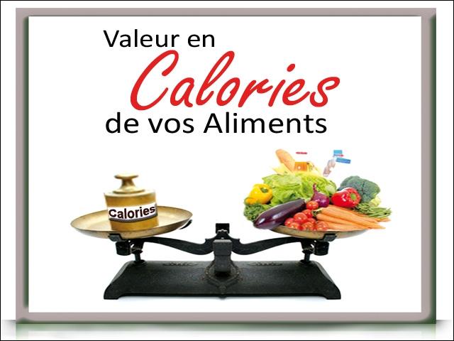 A compléter :  Trouver un bon équilibre alimentaire consiste à absorber une quantité de calories ... à la quantité de celles que nous brûlons.