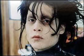 Dans quel film retrouve-t-on Edward ?