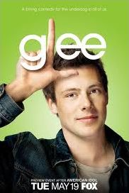 Glee : les personnages