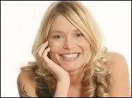 Virginie de Clausade , qui interviewe les talents dans les   afters  , a été chroniqueuse dans quelle émission de Laurent Ruquier ?