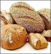 Comment appelle-t-on le pain en allemand ?