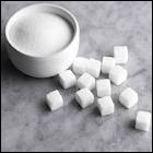 Comment appelle-t-on le sucre en allemand ?