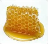 Comment appelle-t-on le miel en allemand ?