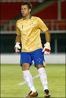 Qui est ce gardien brésilien ?