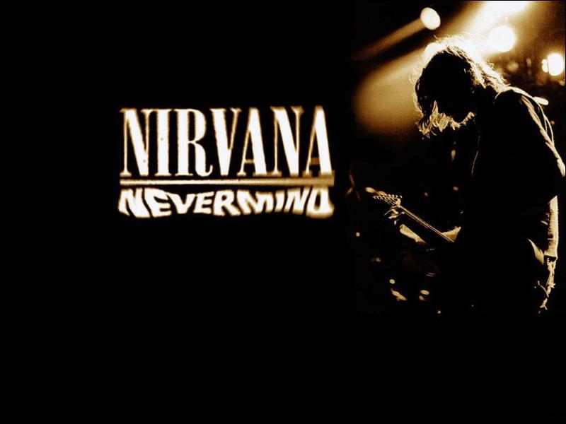 A quel âge Kurt Cobain, chanteur et guitariste de Nirvana, s'est-il donné la mort ?