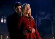 Pourquoi Shaw veut-il tuer Sarah ?