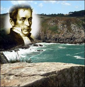 Médecin né en 1781 à Quimper. Il est l'inventeur et metteur au point du diagnostic médical par auscultation et du stéthoscope ... .