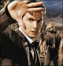Le docteur trouve le ___ ennuyeux.