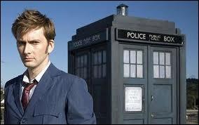 (Saison 4 épisode  Une croisière autour de la terre ) La planète natale du docteur est située dans la constellation ...