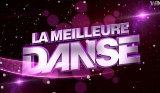 Qui présente  La meilleure danse  ? (sur M6)