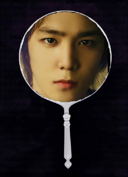 Quel est le nom du fan club de Kangin ?