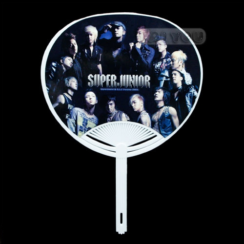 Quel est le nom du fan club des Super Junior ?