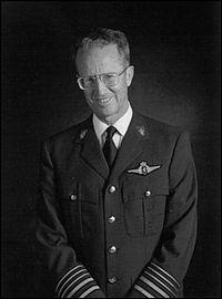 Roi des Belges de 1951 à 1993.