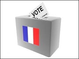 Qui a été le plus jeune candidat aux élections présidentielles ?