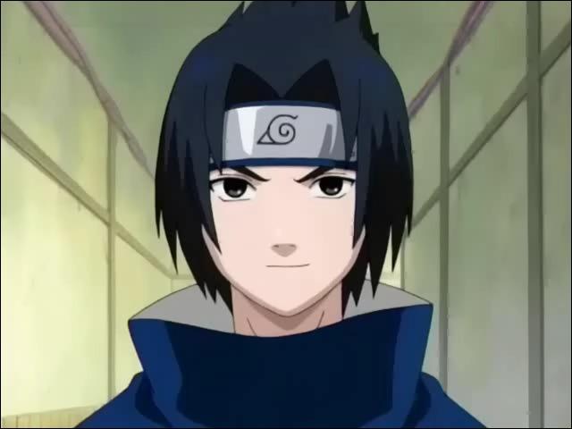 Qui sasuke tue dans l'akatsuki ( membre depuis sa création ) ?