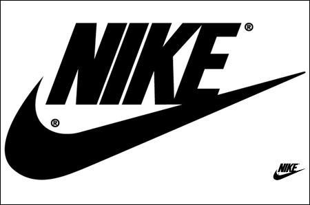 En près de 30 ans, Nike est devenue une des marques de sport les plus prolifiques, mais au fait d'où vient son nom ?