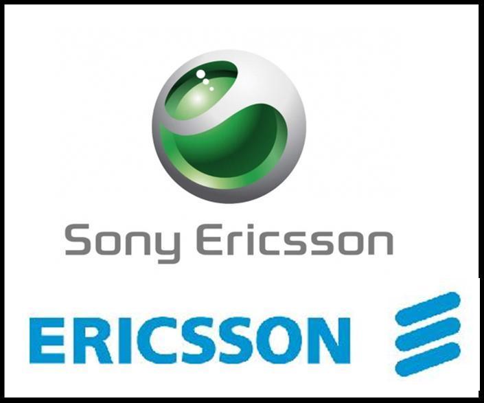 L'entreprise de télécommunications Ericsson, associée avec Sony, est d'origine...?