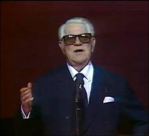 On attribua à Jean Gabin l'honneur d'être le premier président des César en compagnie de Michèle Morgan. Quel fut le premier film à recevoir la suprême récompense ?