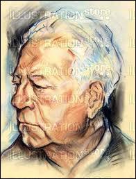 De 1981 à 2006, le prix Jean-Gabin fut décerné chaque année à...